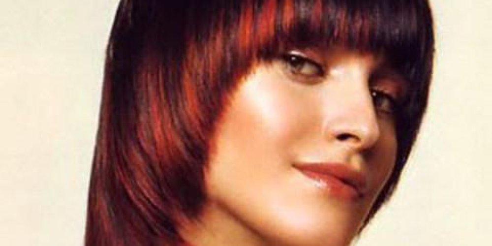 Советы по колорированию волос
