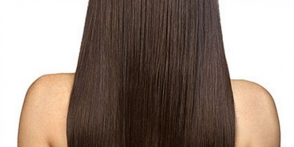 Биоламинирование волос в домашних условиях –эффективно и просто.