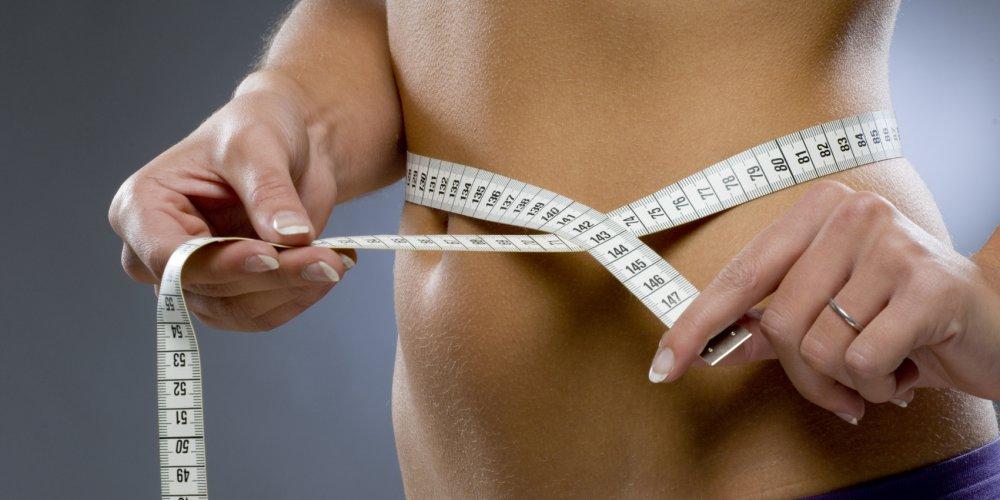 «Польза» эксклюзивных диет