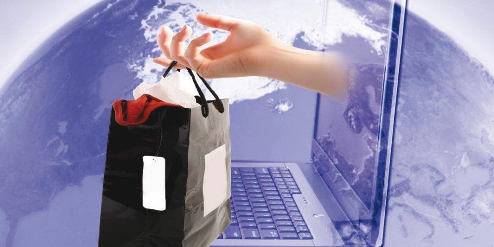 Покупки в интернет магазине: как найти недорогую марку одежды