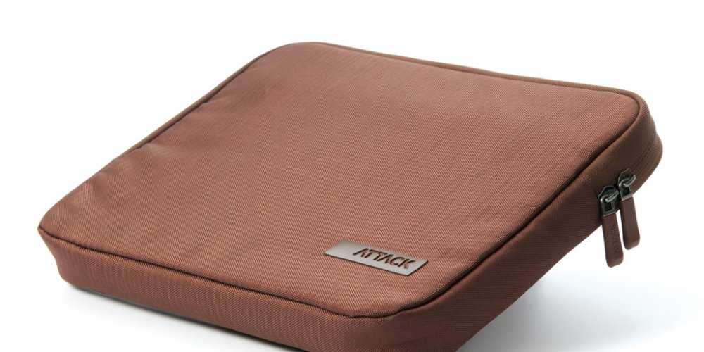 Полиэстер – лучший материал для изготовления рюкзаков для ноутбуков