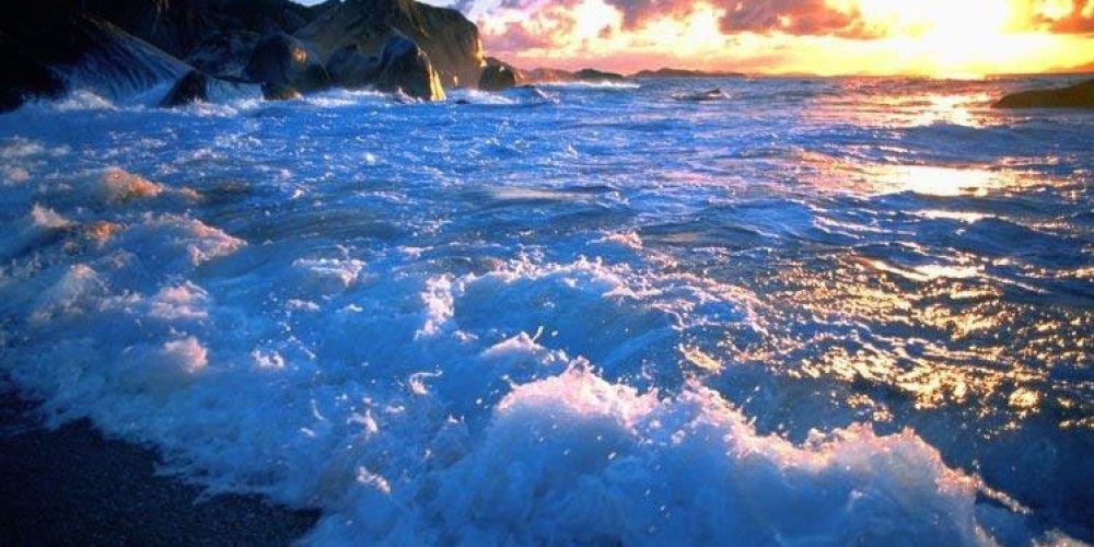 Рекомендации по сборам к отдыху на море