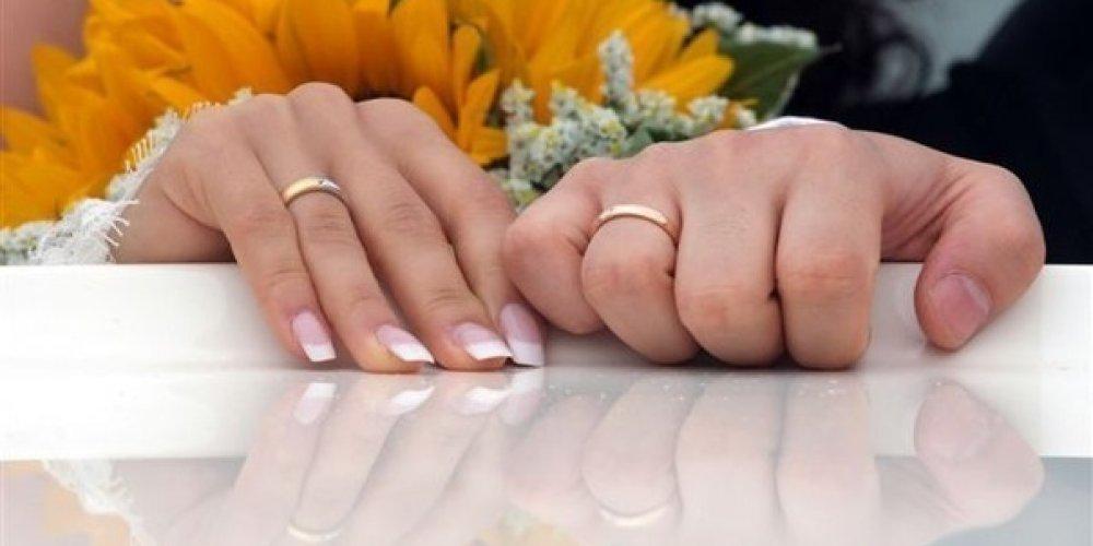 Свадьба – волшебный праздник!