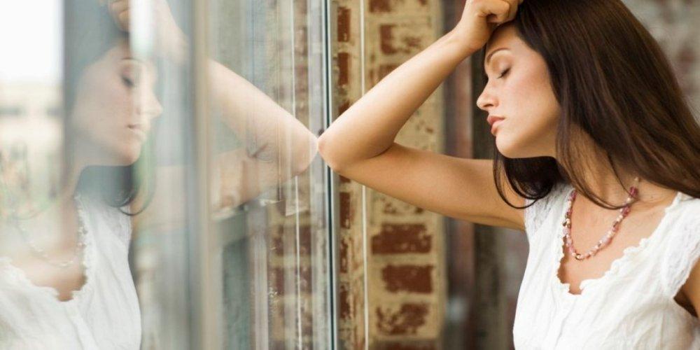 Как избавиться от негатива в доме.Советы Фэн-шуй