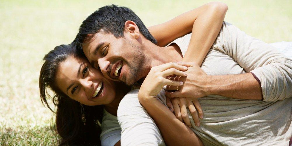 Как сохранить отношения с мужчиной
