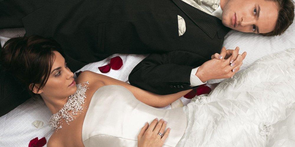 Семейная жизнь, или как выбрать достойного мужчину для брака?