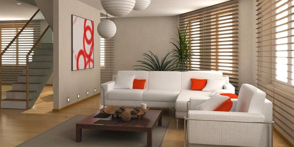 Выбрать самому новую мебель непросто