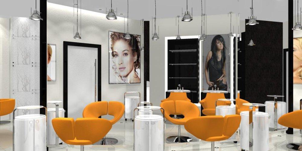 Как правильно выбрать парикмахерскую или салон красоты