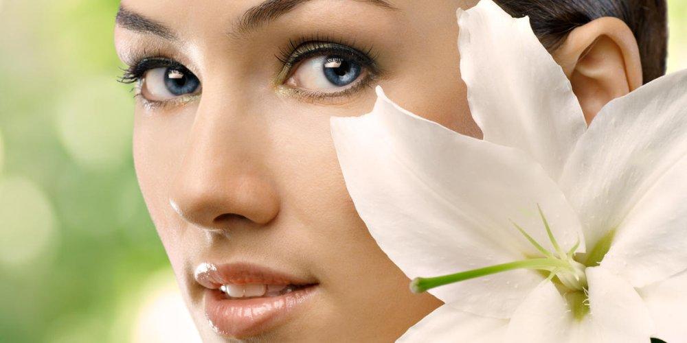 Здоровая красота, или красивое здоровье: решать вам
