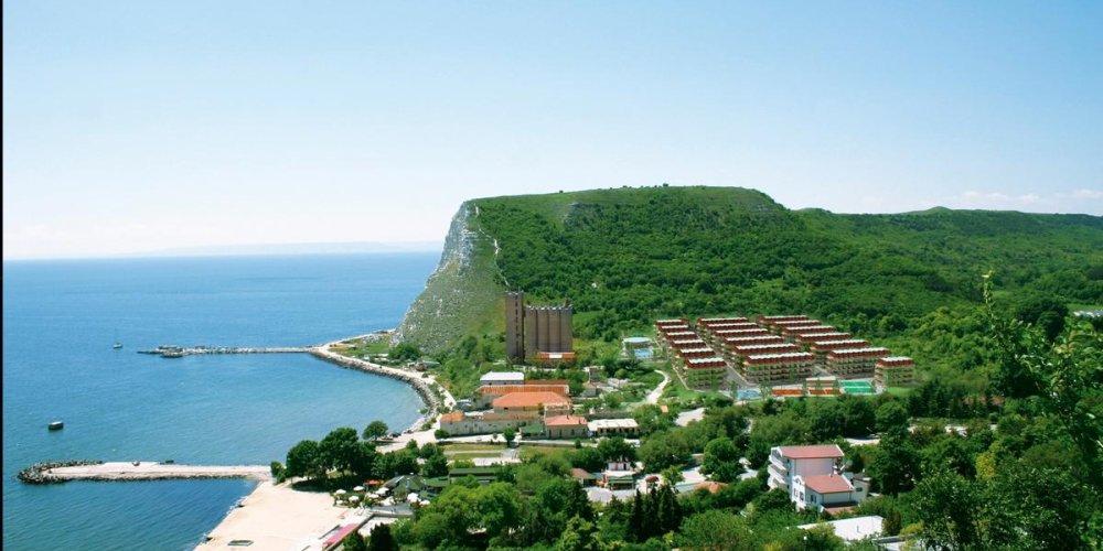 Незабываемый отдых в гостеприимной Болгарии