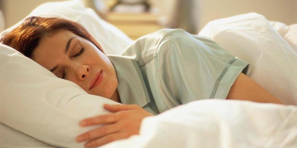 Ортопедический матрас – гарант полноценного сна
