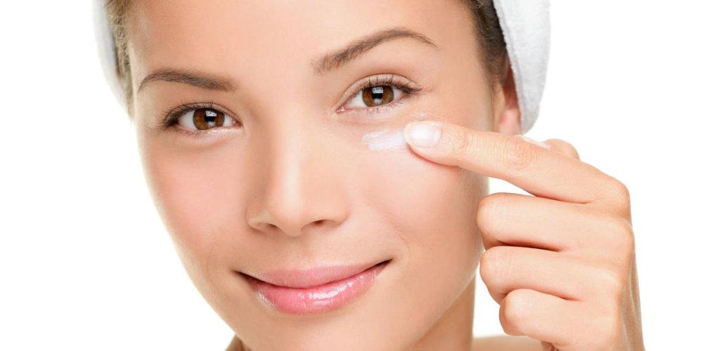 Проблемная кожа лица: правила ухода
