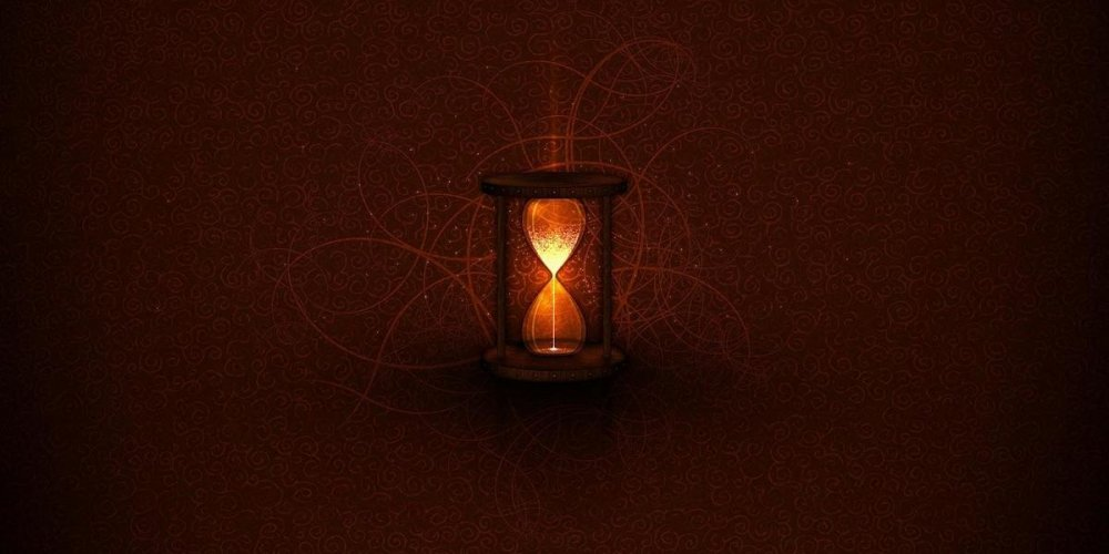 Силуэт фигуры «песочные часы» и его особенности