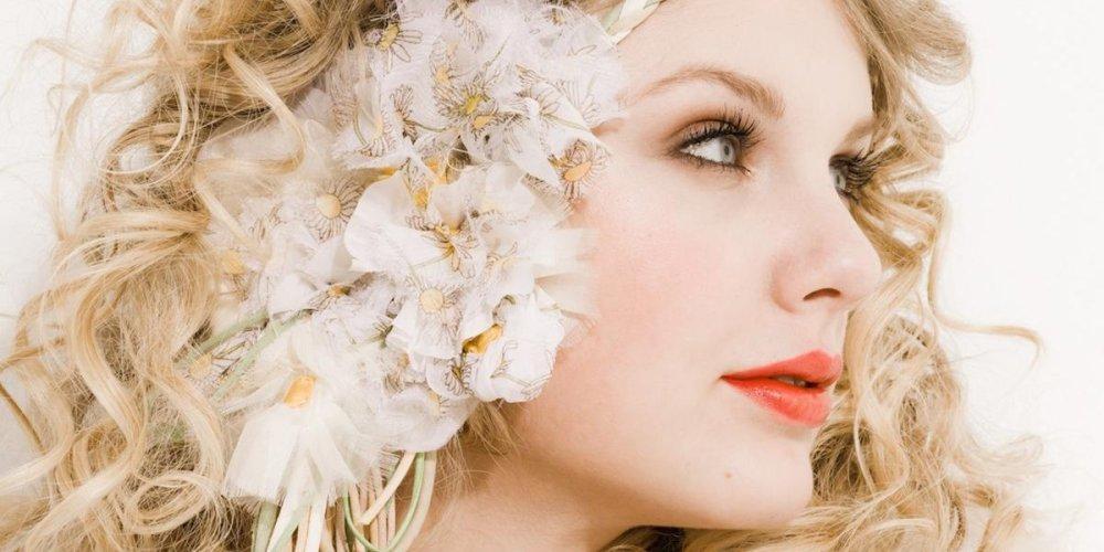 Красота- главное оружие любой девушки