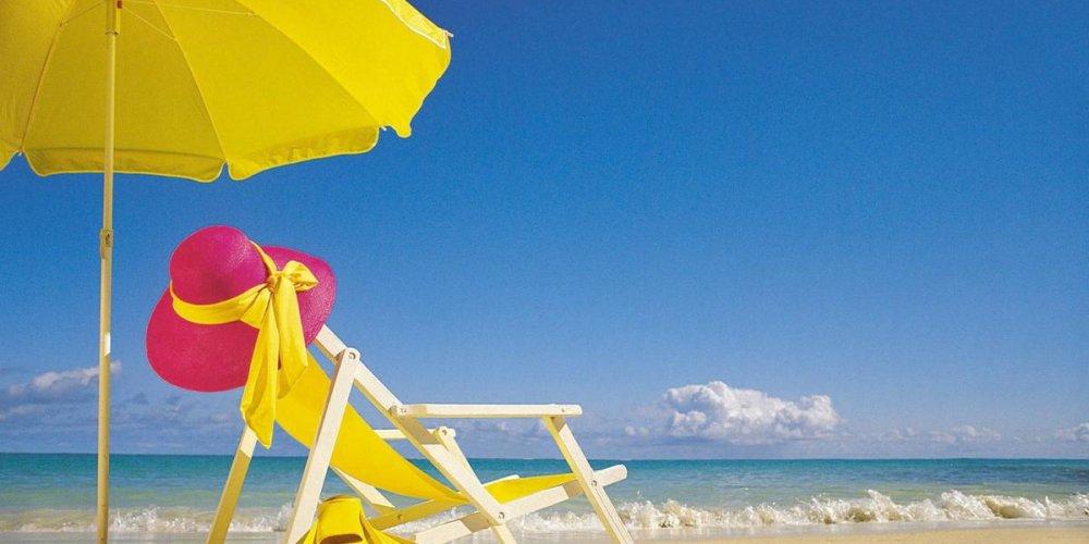 Пляжный отдых и качественное лечение в Израиле