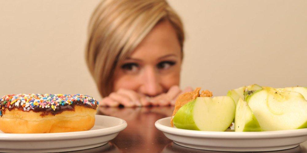 Эффективные способы для быстрого похудения
