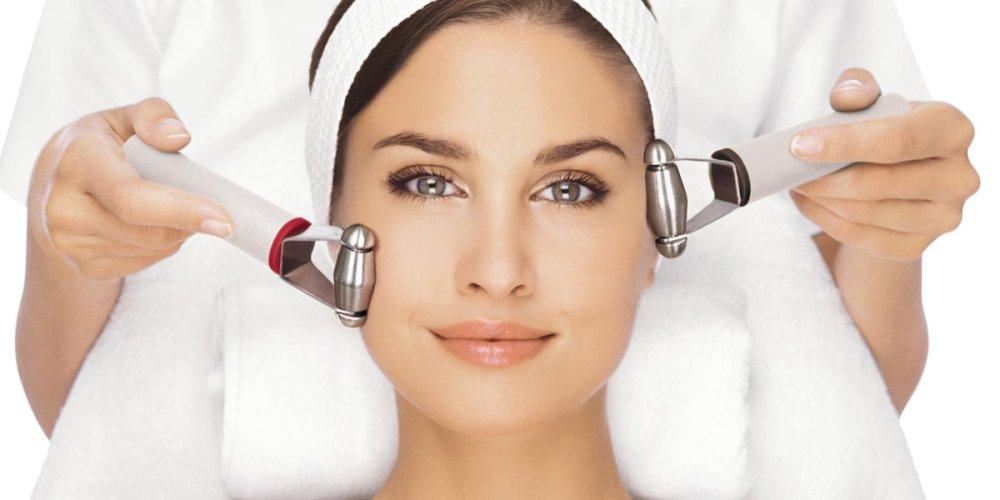 Что может предложить современная аппаратная косметология