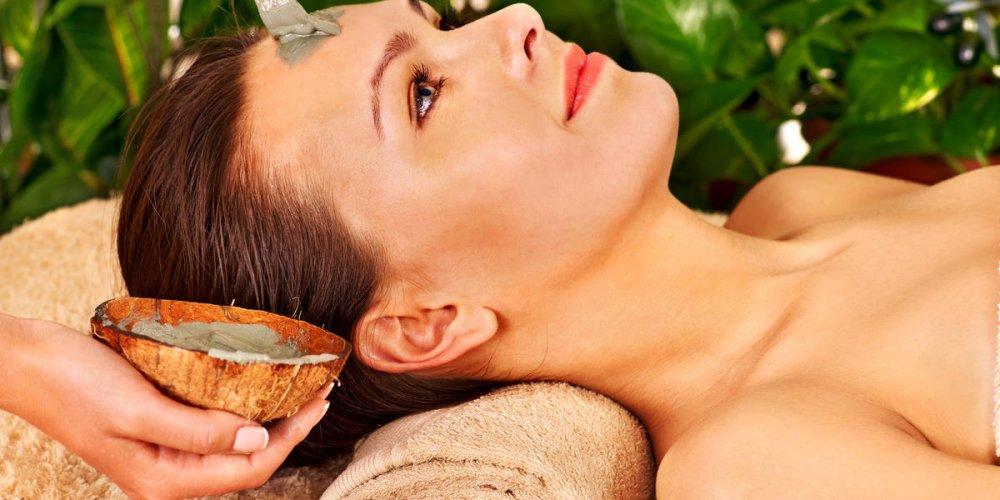 Как летом сделать кожу красивой и здоровой?