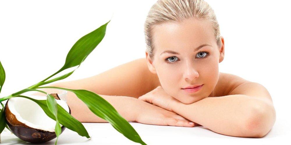 Чистка кожи лица у профессионального косметолога: описание процедуры