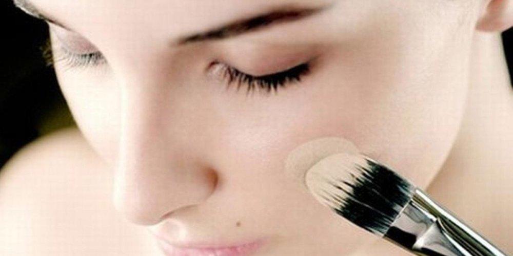 Идеальный тон кожи лица или как выбрать тональное средство