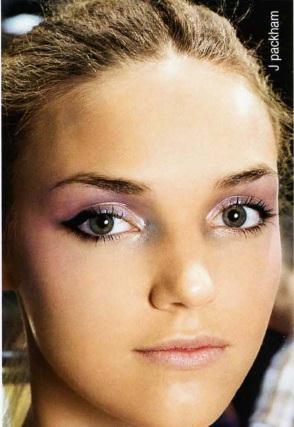 универсальный-макияж-на-каждый-день-