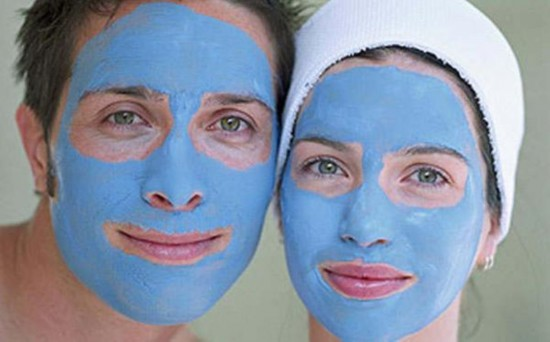 Глина – забота природы о здоровье кожи (3)