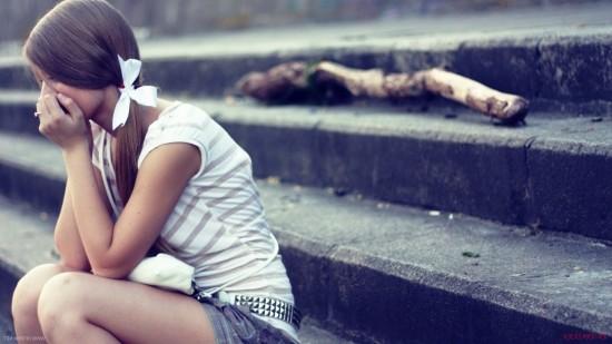 Как пережить расставание с любимым (3)