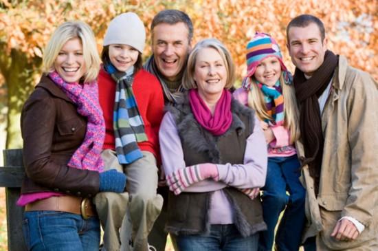 Как сблизиться с дочерью-подростком (2)