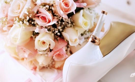 Любовь и свадебные кольца – навсегда (3)