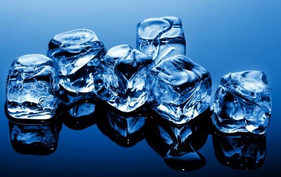 Криотерапия – лечение холодом (2)
