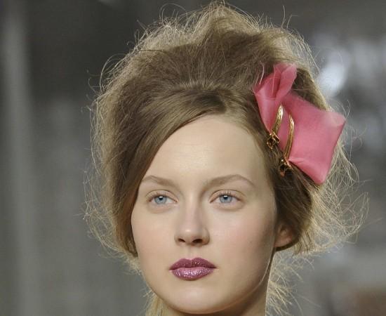 Аксессуары для волос (1)