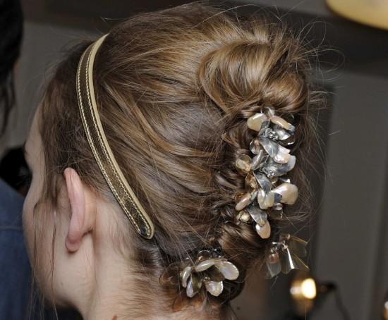 Аксессуары для волос (2)