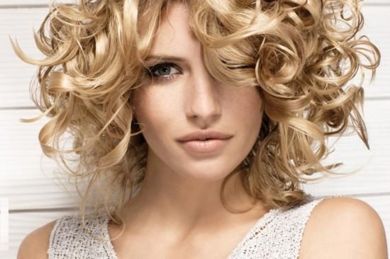 Восстановление волос (1)