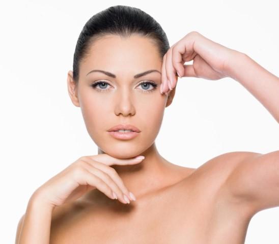 Идеальный макияж – секрет успеха (1)