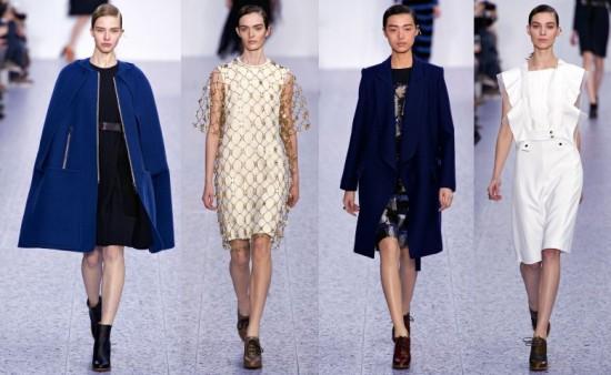 Модная осень 2013 (1)