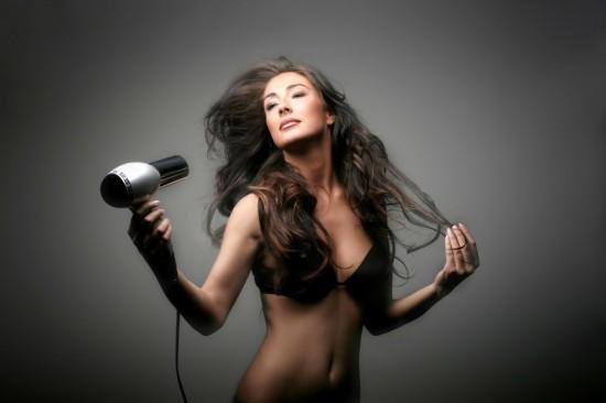 Польза репейного масла для волос (1)