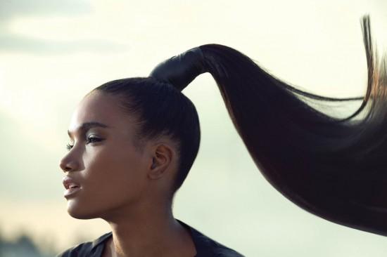 Польза репейного масла для волос (2)