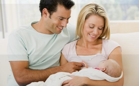 Семейная жизнь, или как выбрать достойного мужчину для брака (3)