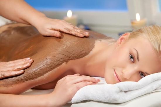 Шоколадотерапия как путь к совершенству (2)