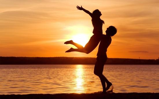 Любовь чувство или химия (3)