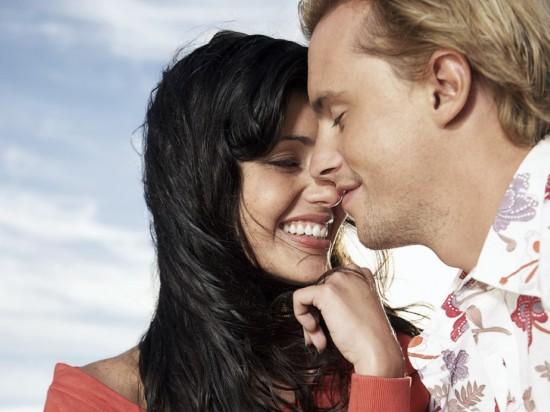 Мужчина – собственник или  как себя с ним нужно вести  (3)