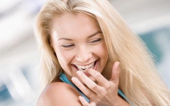 Уход за лицом. Натуральная косметика для молодости (2)