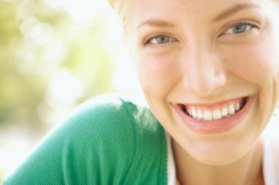 Сколько стоит зубной имплант 2