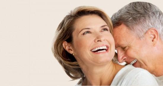 Сколько стоит зубной имплант 3