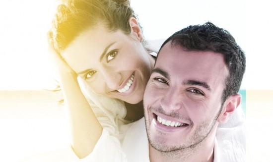 Сколько стоит зубной имплант 4
