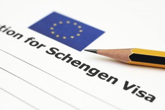 Шенгенская виза: самостоятельное или профессиональное оформление1
