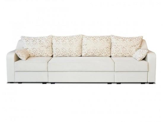 Новая жизнь старой мебели1