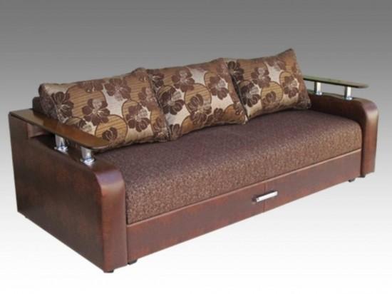 Новая жизнь старой мебели2
