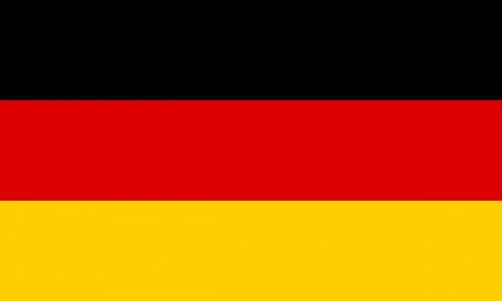 Правила получения германской визы3