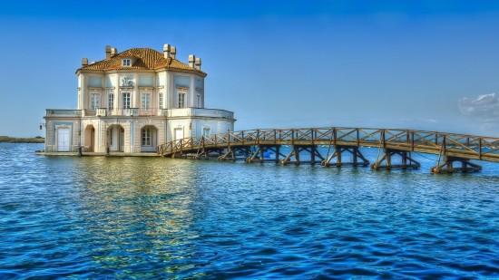 Притягательная и романтичная страна Италия1